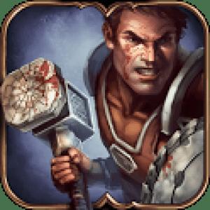 Rage of the Gladiator, un nouveau jeu de gladiateur à découvrir