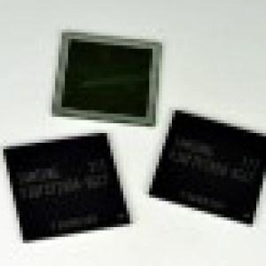 Samsung débute la production des puces LPDDR3 4 Gb gravées en 20nm