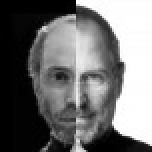 iSteve, le film parodique sur la vie de Steve Jobs, est en ligne