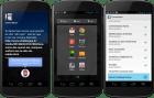Facebook Home est disponible : comment l'installer sur tous les terminaux Android