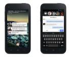 Facebook dévoile Home, une interface Android dédiée au réseau social