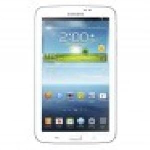 Une Samsung Galaxy Tab 3 dévoilée et une Nexus 11 en préparation