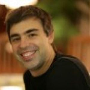 Larry Page vante les futurs produits de Motorola