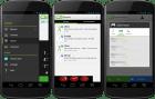[Màj] A la découverte de Libon pour Android