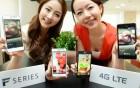 LG a vendu 10.3 millions de smartphones au 1er trimestre, le meilleur trimestre de l'entreprise