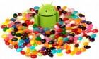 Des fuites sur les fonctionnalités d'Android 4.3 ?