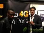 Orange lance ses offres et étend sa couverture 4G (LTE)
