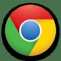 La mise à jour vers Chrome 26 est disponible sur le Google Play