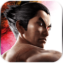 Tekken Card Tournament : le titre de Namco Bandai est disponible sur le Google Play