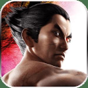 Tekken Card Tournament : le titre de Namco Bandai est disponible sur le Google Play