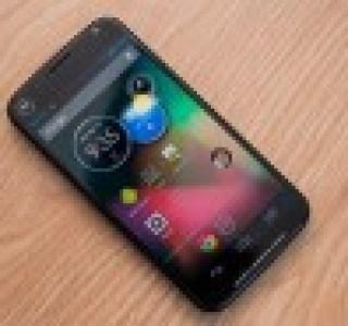 Les Motorola X Phone seront «plus que des téléphones»