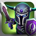 Le jeu Tiny Legends : Heroes est arrivé sur le Google Play