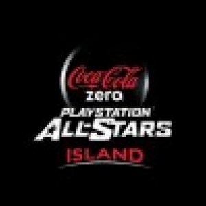 Playstation All-Stars Island sur Android (et iOS)