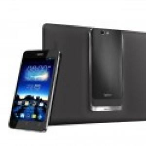 La tablette ASUS PadFone Infinity sera vendue à 799 euros