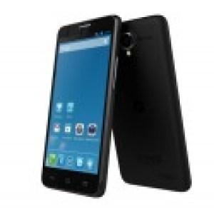 Bouygues Telecom annonce le BS 471, un smartphone 4,7 pouces