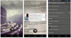 Facebook Home est disponible pour les Galaxy S4, HTC One et Xperia Z