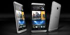 5 millions de ventes pour le HTC One !