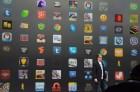 Google annonce quelques nouveautés pour le Google Play Store
