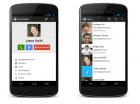 L'application Google Admin en téléchargement pour Android