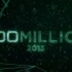 900 millions de terminaux Android ont été activés depuis les débuts de la plateforme