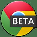 Chrome Beta, intégration de la traduction et du mode plein écran pour tablette