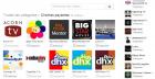 YouTube : les chaînes payantes sont disponibles