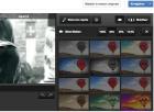 YouTube, le « slow-motion » arrive dans l'outil d'édition de vidéos