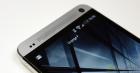 Le HTC One devrait bientôt passer à Android 4.2.2
