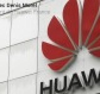 Entrevue avec Denis Morel, Vice-président de Huawei Device France