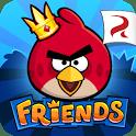 Angry Birds Friends, un nouveau titre de Rovio est disponible