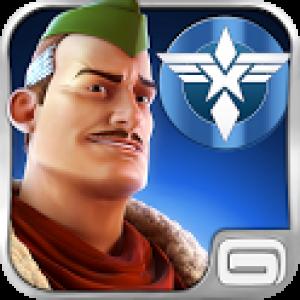 Blitz Brigade, le Battlefield Heroes 'like est disponible