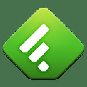 Feedly, les versions 15.0 et 15.0.1 sont disponibles sur Android