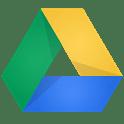 Google Drive, amélioration de l'interface pour la 1.2