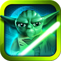 Lego Star Wars : The Yoda Chronicles est disponible pour les Xperia sur Android