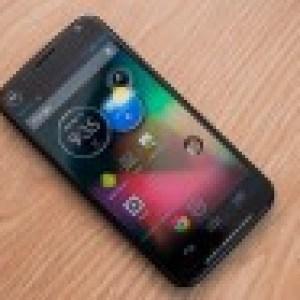 X Phone : Google ne travaillerait plus sur le projet