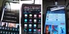 Un premier aperçu du Motorola X Phone ?