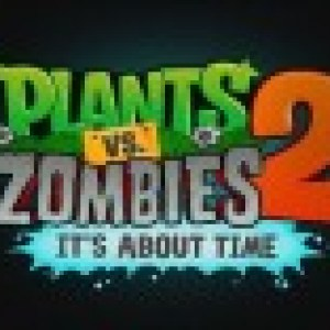 Le jeu Plants vs Zombies 2 sera disponible en juillet