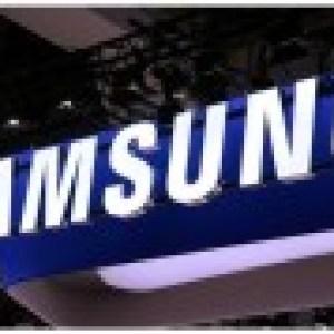 Le Samsung Galaxy Note 3 aura-t-il un système OIS ?
