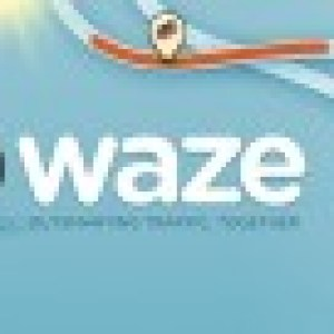 Coyote «victime de concurrence déloyale» face à Waze qui indique les emplacements des radars