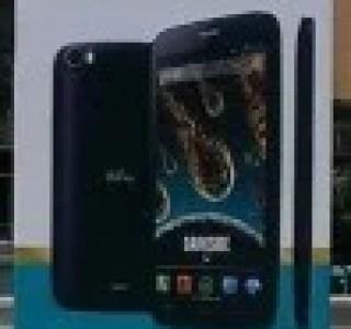 Wiko Darkside, le futur mobile géant de 5,7 pouces de Wiko