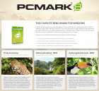 PCMark arrivera sur Android, iOS et Windows RT