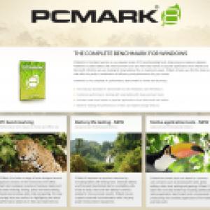 PCMark arrivera sur Android, iOS et Windows RT