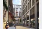 Le siège européen de Google sera à Londres