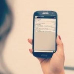 L'application BBM sur Android disponible le 27 juin, elle pourrait être intégrée à certains téléphones