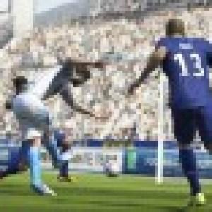 E3 : Aperçu vidéo de FIFA 14 sur Android, un gameplay revu entièrement !