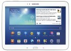 Samsung officialise ses nouvelles Galaxy Tab 3 de 10,1 et 8 pouces