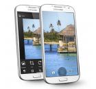 20 millions de Samsung Galaxy S4 à travers le monde