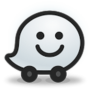 Google acquiert l'application de navigation Waze
