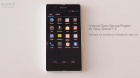 Sony Xperia Z Google Edition, une nouvelle déclinaison Google en vue ?