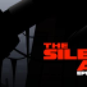 The Silent Age, le jeu d'aventures débarque sur Android